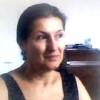 Martinovic-dr-Vesna