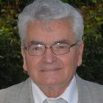 Prof B Batinic